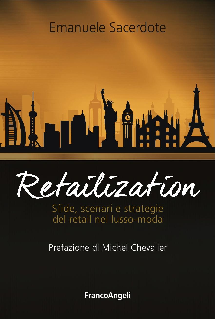 100_852 retailization