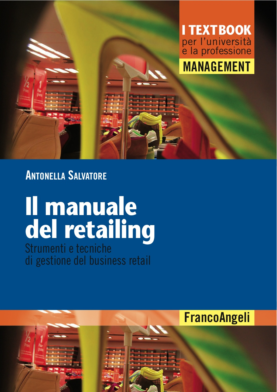 1059_37 manuale retailing