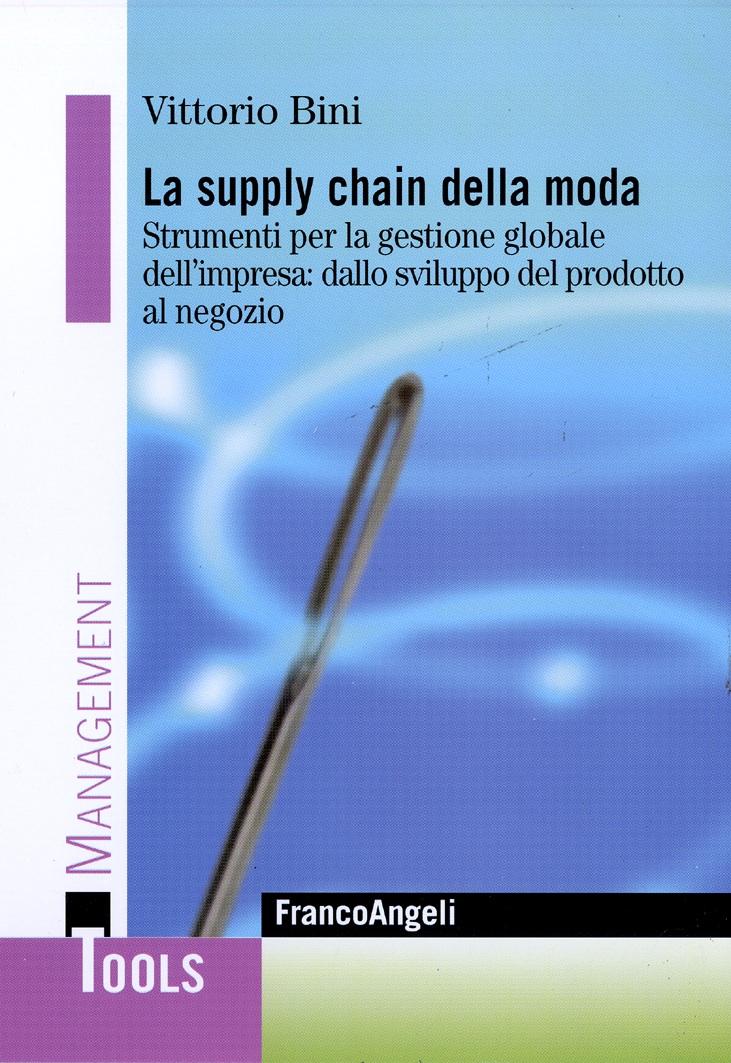 1065_73 supply