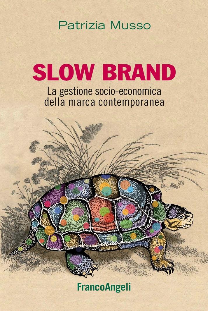 244_56 slow brand