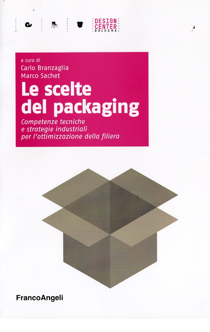 311_1 scelte packaging