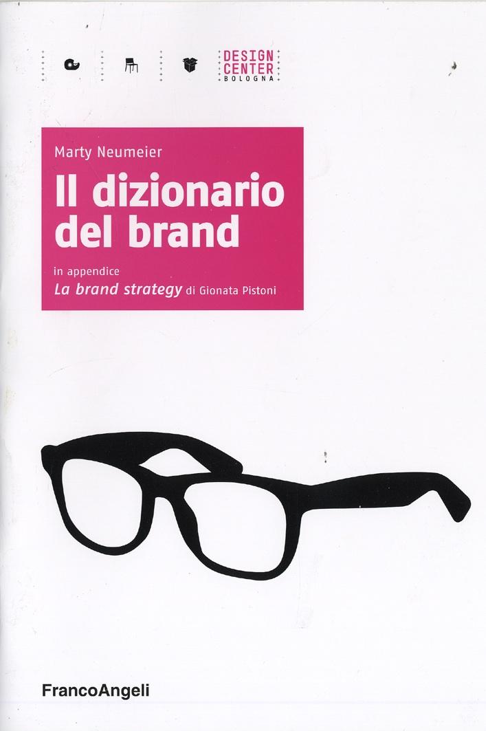 311_2 dizionario brand