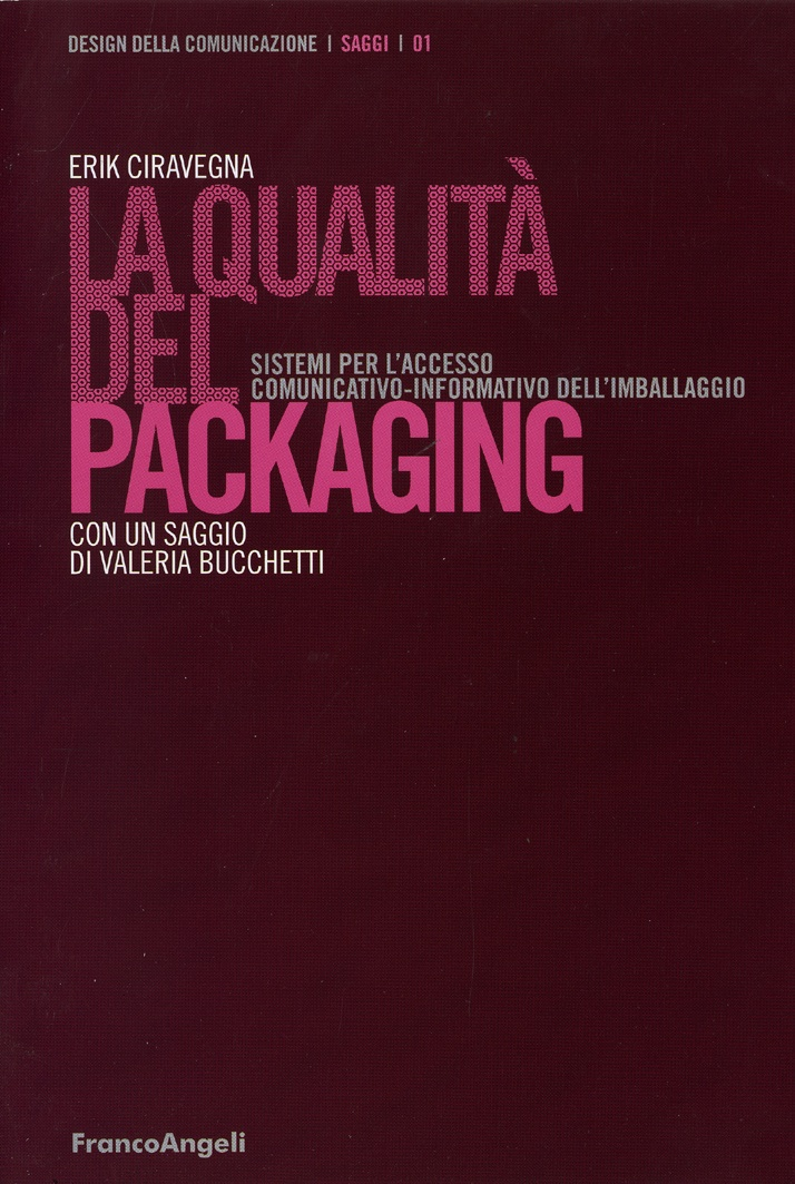 313_1_1 qualità packaging