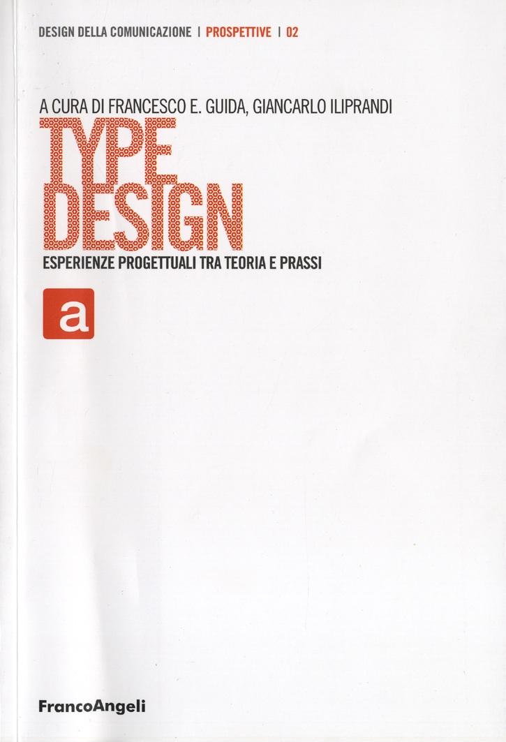 313_2_2 type design