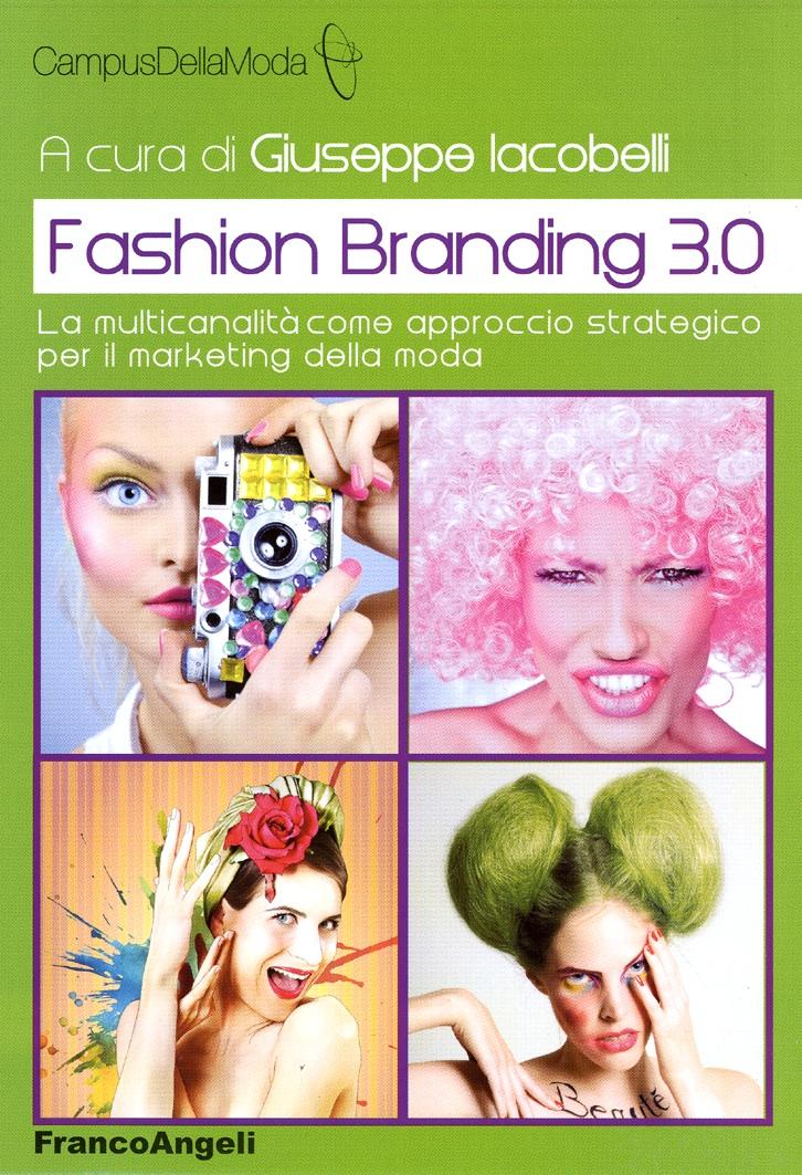 585_2 fashion branding