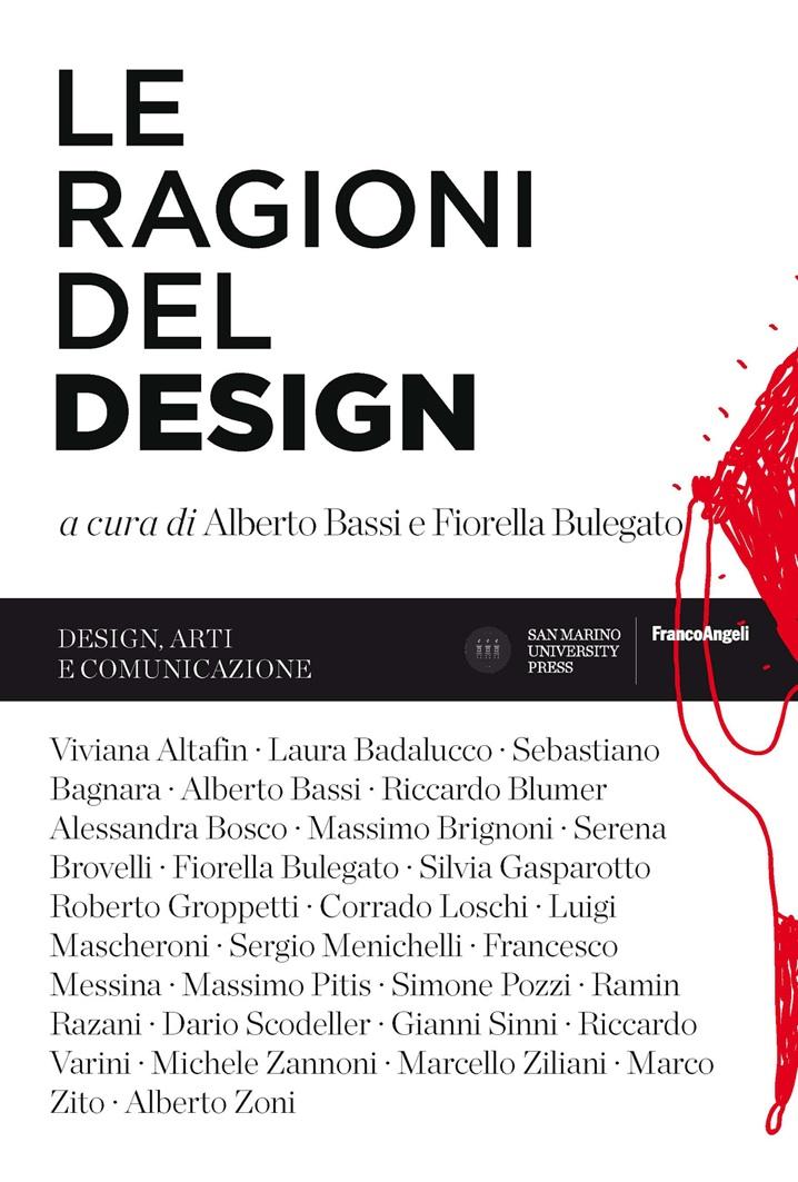 832_1 ragioni design
