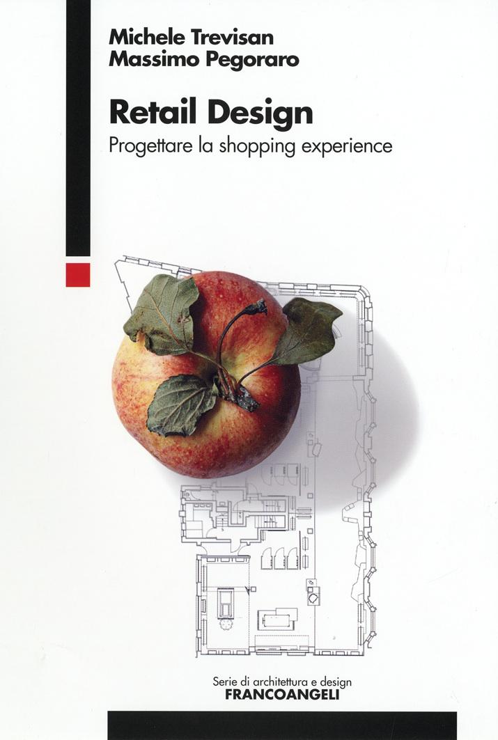 84.1 retail design