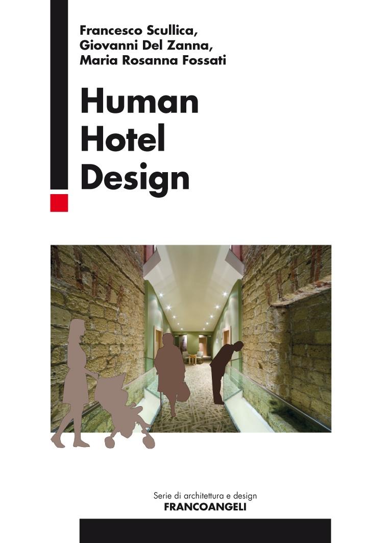 84_21 human hotel design