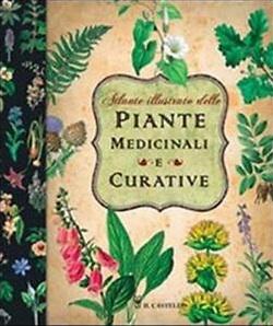 atlante piante