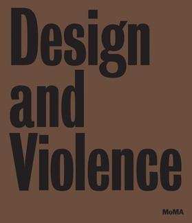 design violence