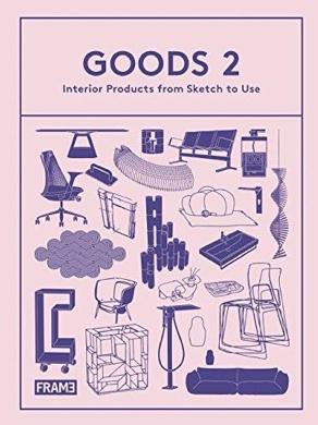 goods 2