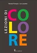 lezioni colore