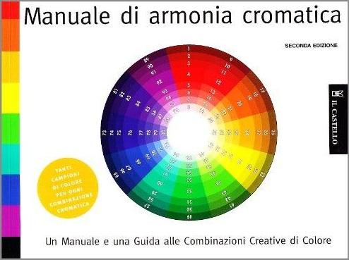 manuale armonia