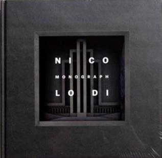 nicolodi