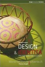design e identità