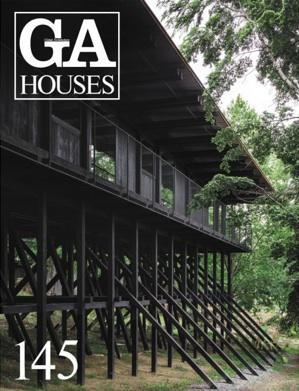 ga houses 145