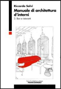 manuale 3