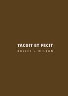 tacuit