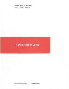 venezia mendrisio