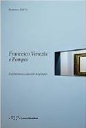 venezia pompei