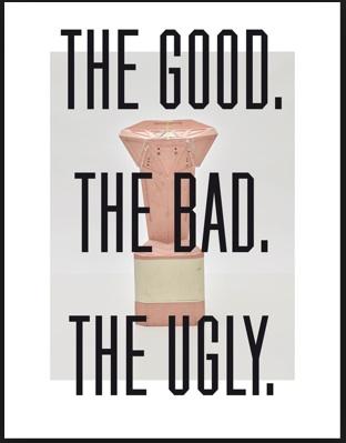 the good